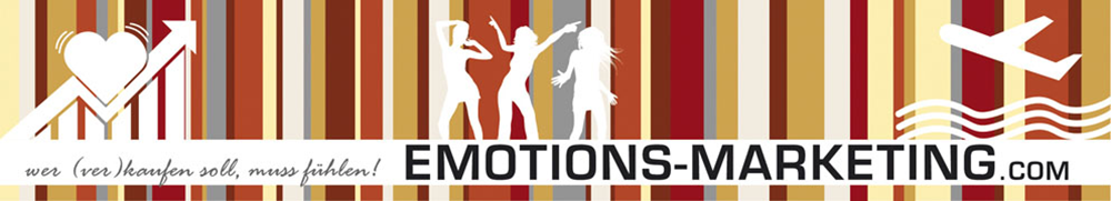 Emotions-Marketing.com Oliver Macha