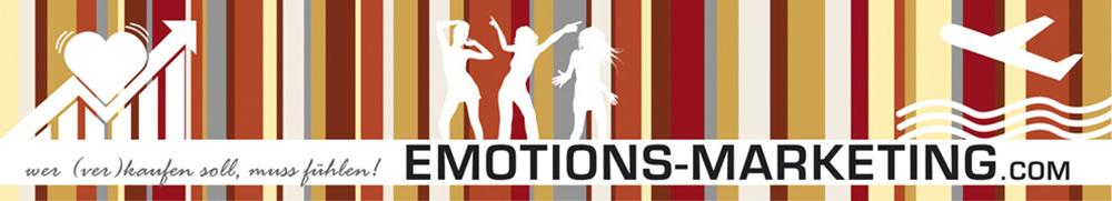 Emotions-Marketing.com Oliver Macha