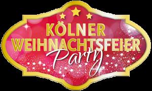 Kölner Weihnachtsfeierparty