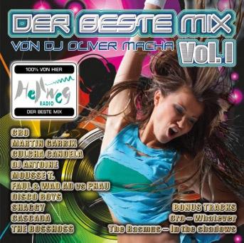 der-beste-mix-hellweg