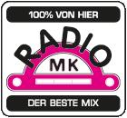 logo_radiomk-2
