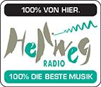 radio-hellweg
